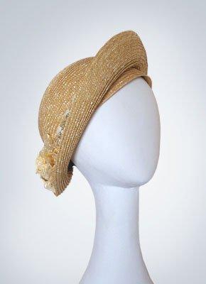 Summer hat Amelia (Art. 006)