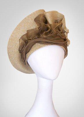 Summer hat Dominica (Art. 013)