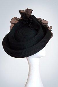 Summer hat (Art. 033)